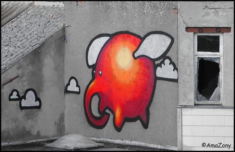 graffiti1616-ama.jpg
