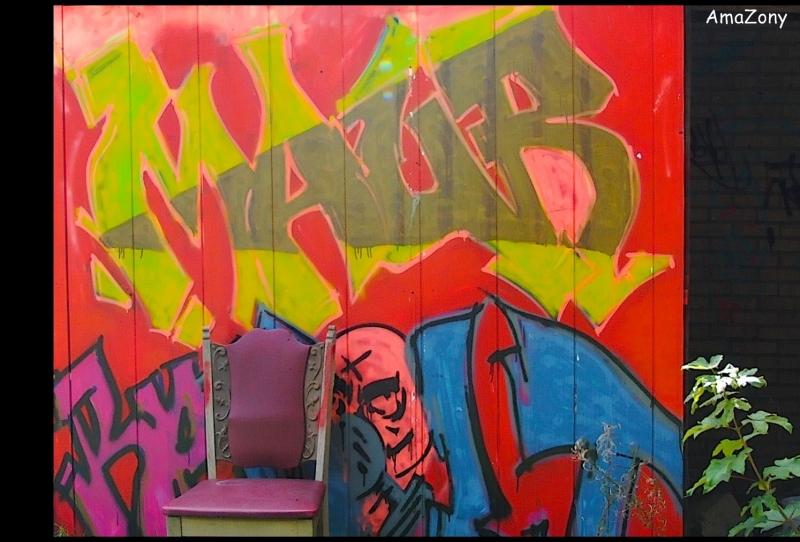 graffiti1672-ama.jpg