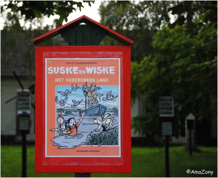 suskewiske1739-a-ama.jpg