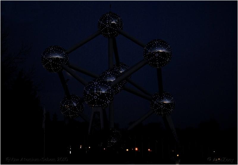 atomium0128-a-ama-sabam.jpg