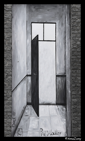deurdoel0262-ama.jpg