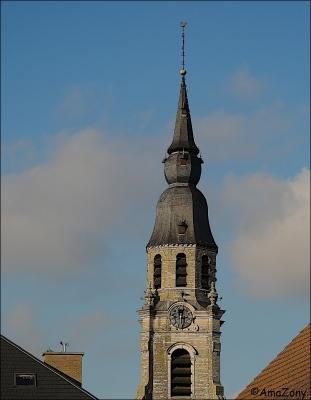 kerktoren0451-ar-ama.jpg