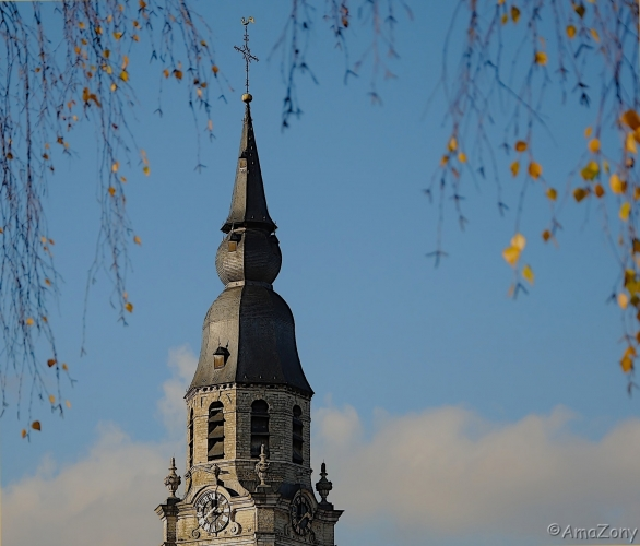 kerktoren0475-abr-ama.jpg