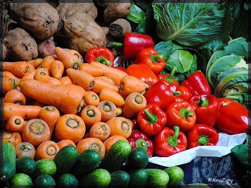 kok,karnaval,stoet,Willebroek,groenten,bloemkolen,gezond