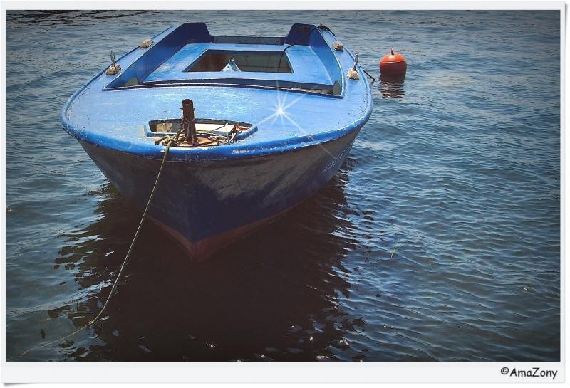 kroatie,boot,spreuken,zee,overboord,istrie,umag,vakantie,fotografie