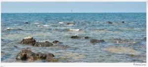 zee,kust,sfeer,kroatie,istrie,umag,fotografie,vakantie