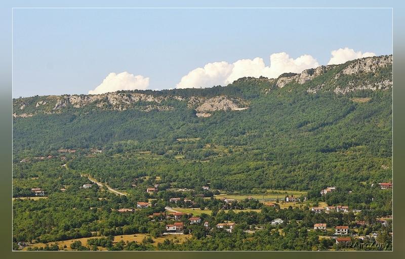 libel,natuur,landschap,kroatie,luchtballon,salzburg,zonsondergang,zee,ruimte,berglandschap,zoutwinning