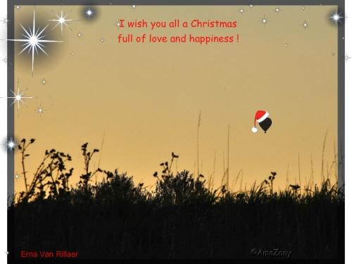 munkbos,luchtballon,puurs,kerstwensen,kerstmis,landschap