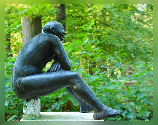 Middelheimpark,beelden,kunst,worstelaar,diarree,glazen huis,Studio Brussel,ruit,doorkijkje,abstract,antwerpen,Music For Life,
