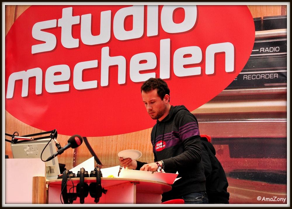 studio brussel,stubru,studio mechelen,mechelen,vismarkt,radio,sfeerbeelden,logo