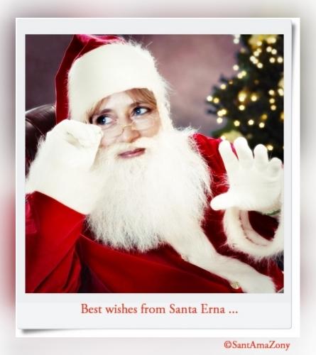 Kerstmis,kerstwensen,coca-cola,kerstman,Studio Mechelen