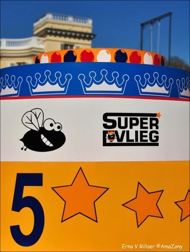 Supervlieg,Hingene,Bornem,kasteel,d'Ursel,2013,evenement