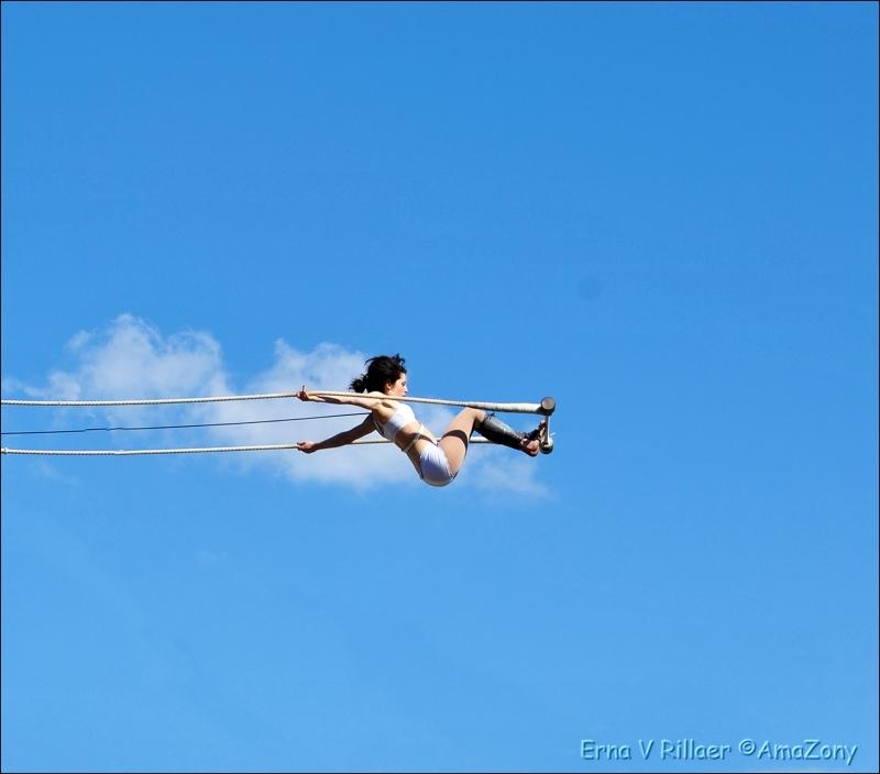 Supervlieg,Hingene,Bornem,kasteel,d'Ursel,evenement,2013,fotografie,sfeerverslag,trapeze