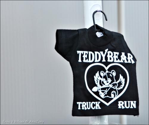 teddy bear truck run,2013,puurs,ruisbroek,vrachtwagens,mindervaliden,evenement,klein-brabant