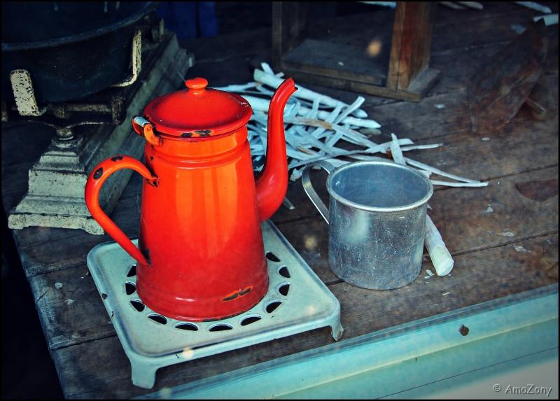 nieuwjaarswensen,koffie,keuken