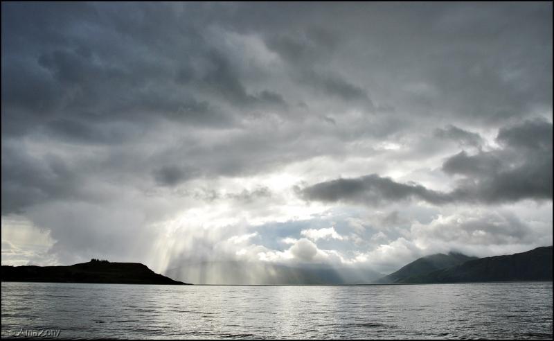 Schotland,landschappen,Glencoe,Glenfinnan,Stonehaven,Cairngorms,Nationaal Park,wind,zee,lucht,bergen,The Brave