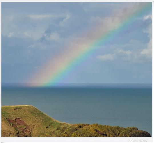 schotland,the brave,touch the sky,schotse landschappen,glencoe,edinburgh,stonehaven,cairngorms,bergen,zee,bos,regenboog