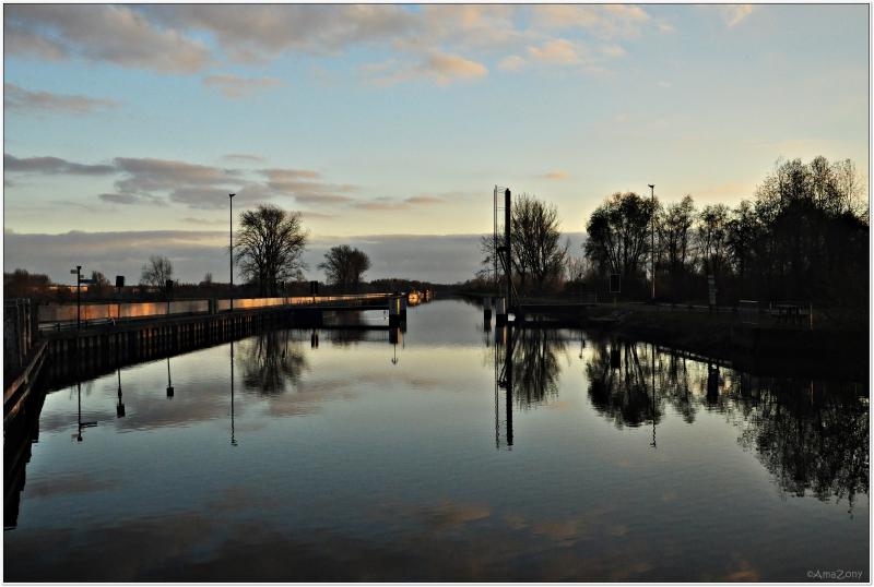 Zennegat,Dijle,Zenne,Leuvense vaart,Mechelen,Battel,zonsondergang,fotografie,wandelen