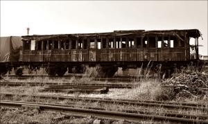 baasrode,stoomtrein,treindepot,oude treinen,station