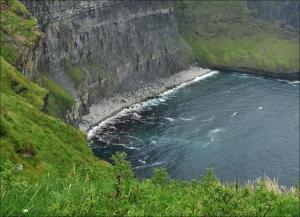 cliffs of moher,ierland,fotografie,kliffen,natuur,landschappen,